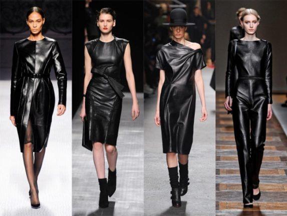 moda-autunno-inverno-2013
