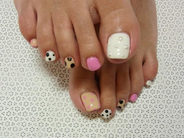 nail-art-estate