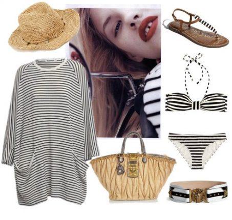 outfit-da-spiaggia