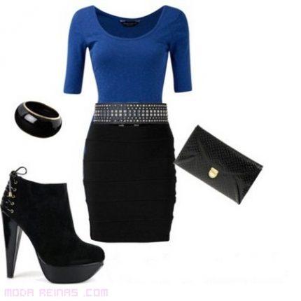 outfit-discoteca-1