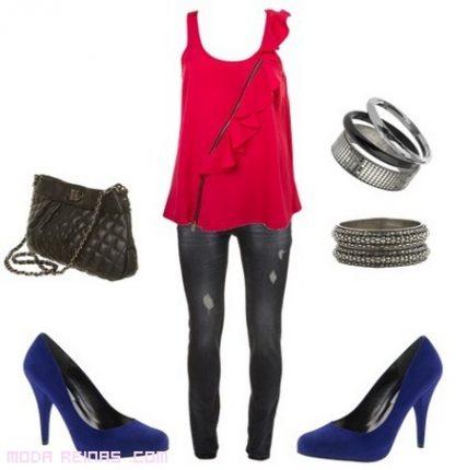 outfit-discoteca-2