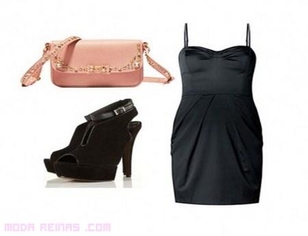 outfit-discoteca
