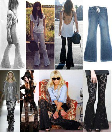pantaloni-zampa-tendenze-leggings-svasati-2013