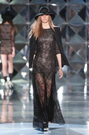 patrizia-pepe-moda-2013