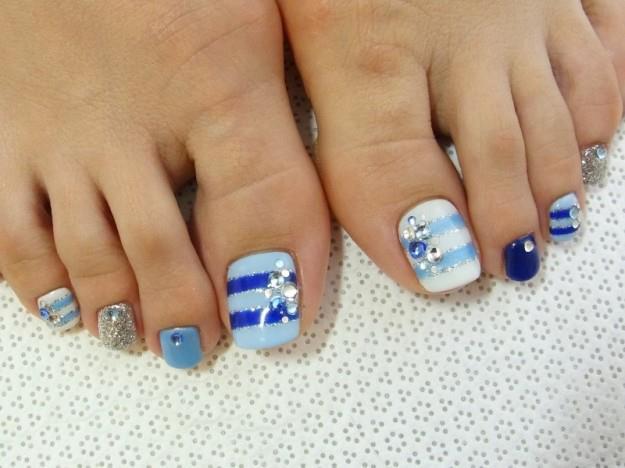 pedicure-nail-art-estate