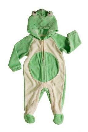 prenatal-abbigliamento-autunno-inverno