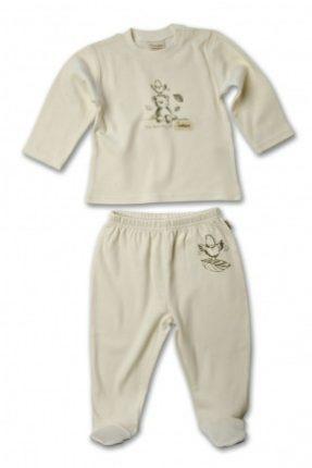 prenatal organic02