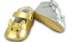scarpe-giuste-per-bambini