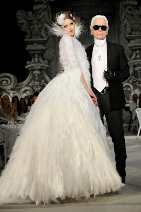 sposa-chanel