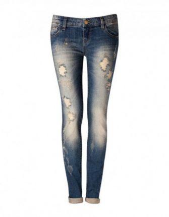 stradivarius-jeans-stretch
