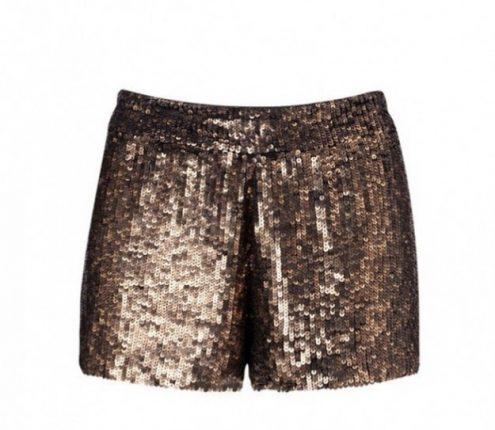 stradivarius-shorts-in-paillettes