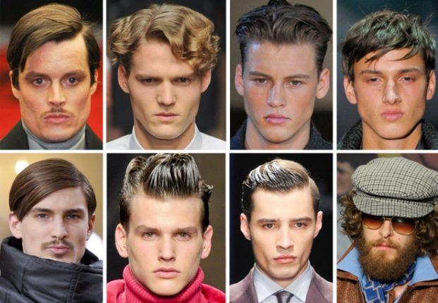 tendenze-capelli-Uomo-autunno-inverno-2012-2013