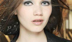 tendenze-chanel-make-up-2013
