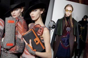 tendenze-moda-2013