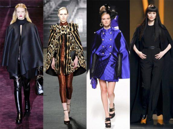 tendenze-moda-autunno-inverno-2013