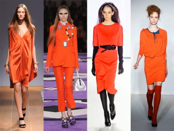 tendenze-moda-donna-2013