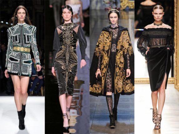 tendenze-moda-donna-autunno-inverno-2013