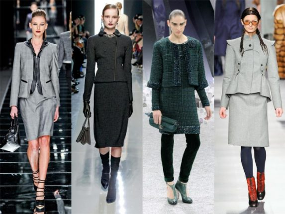tendenze-moda-fashion-autunno-inverno-2013