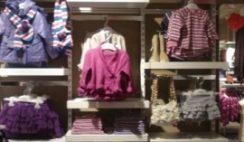 terranova-kids-abbigliamento-bambini