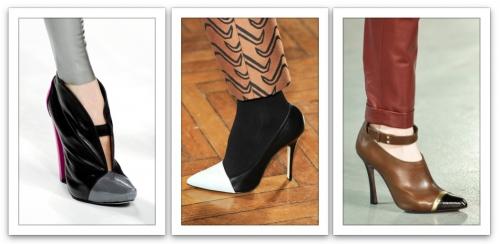 toe-tendenze-moda-autunno-inverno-2012-2013