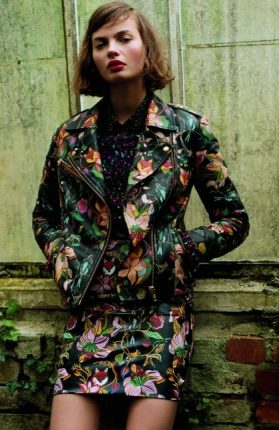 topshop-giacche-di-pelle-a stampe-fiori-moda-2013