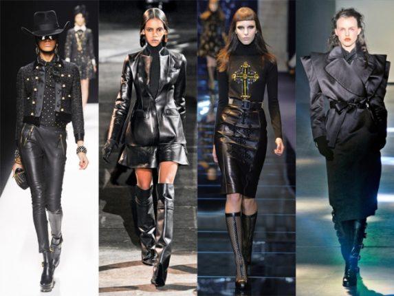 trend-moda-autunno-inverno-2013