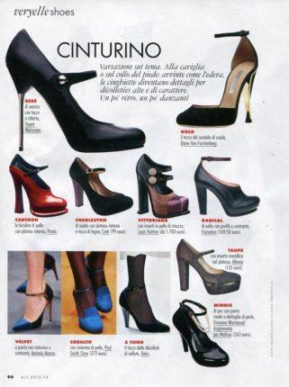 Albano-scarpe-catalogo-autunno-inverno-2013