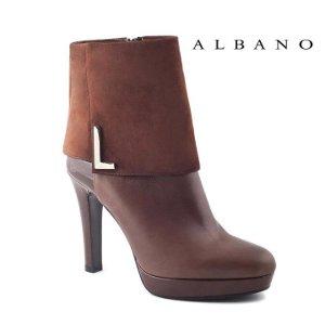 Albano-scarpe-stivaletti-autunno-inverno-2013