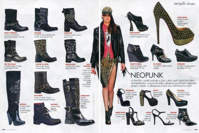 Albano-stivali-scarpe-moda-autunno-inverno-2013