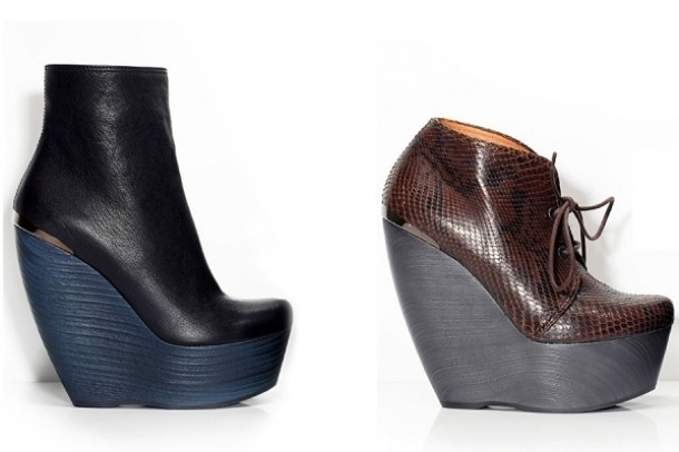 Ankle-boots-con-zeppa-lanvin-2013