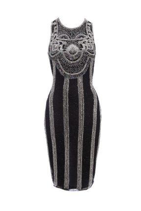 Asos-collezione-moda-autunno-inverno-2012-2013