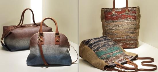 Borbonese-collezione-borse-e-scarpe-autunno-inverno-2012-2013