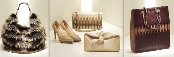 Borbonese-scarpe-e-borse-autunno-inverno-2013