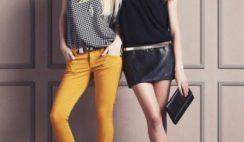 Blusa-pantaloni-e-abito-Motivi-catalogo-autunno-inverno-2012-2013