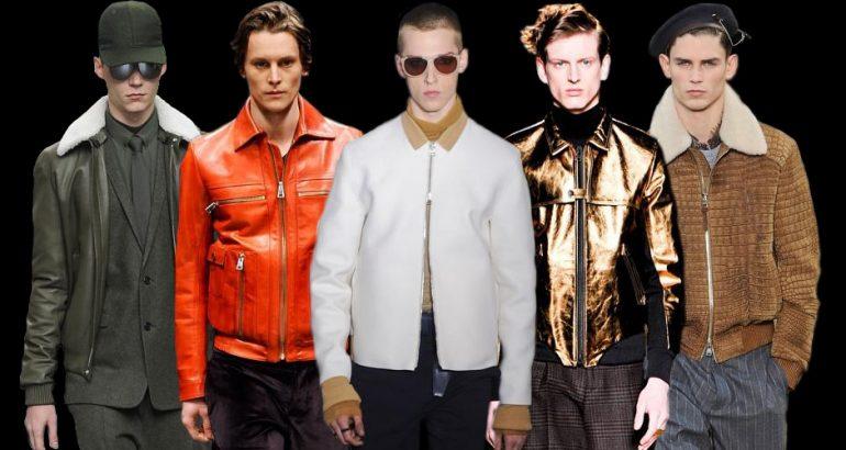 Bomber-giubotto-uomo-tendenze-moda-2013