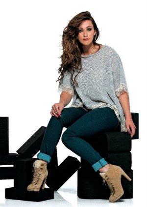 Bonavita-abbigliamento-autunno-inverno-2012-2013