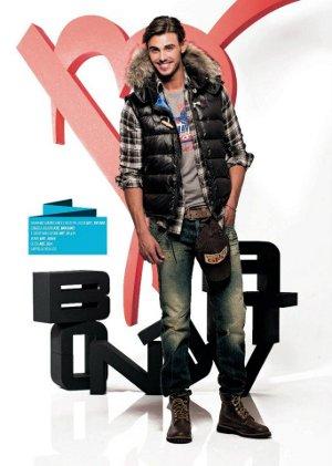 Bonavita-abbigliamento-moda-autunno-inverno-2012-2013
