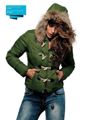 Bonavita-collezione-autunno-inverno-2012-2013