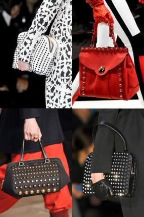 Borse-moda-autunno-inverno-2012-2013