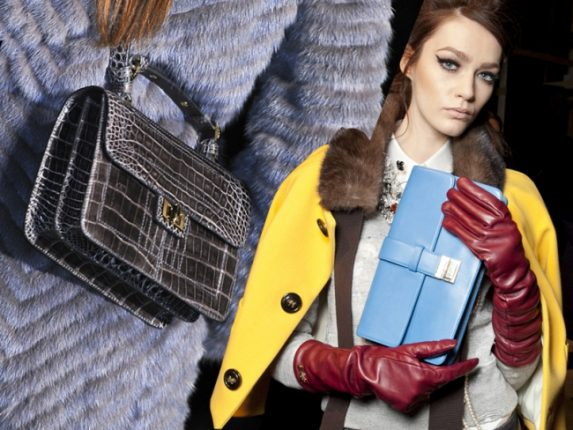 Borse-tendenze-moda-autunno-inverno-2012-2013