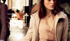 Candy-moda-autunno-inverno-2012-2013