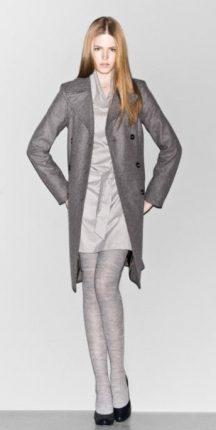 Cappotto-e-abito-Sisley-collezione-autunno-inverno-2012-2013