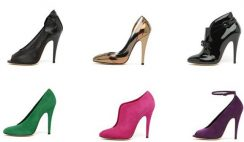 Casadei-scarpe-Pin-Up-Collection-autunno-inverno-2013