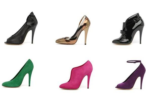 Casadei-scarpe-Pin-Up-Collection-autunno-inverno-2013