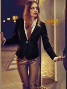 Catalogo-abbigliamento-Sisley-collezione-autunno-inverno-2012-2013-220x294