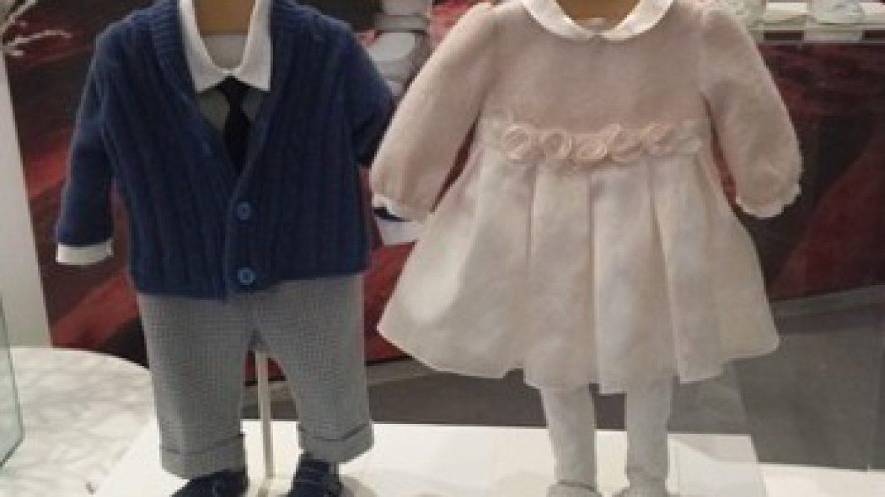 Vestiti Cerimonia Chicco.Chicco Collezione Moda Autunno Inverno Per Bimbi Di Tutte L Eta