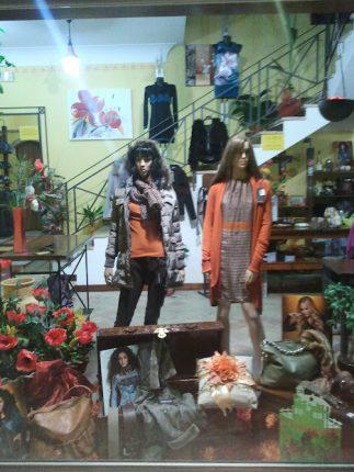 Coconuda-nuova-collezione-autunno-inverno-2013