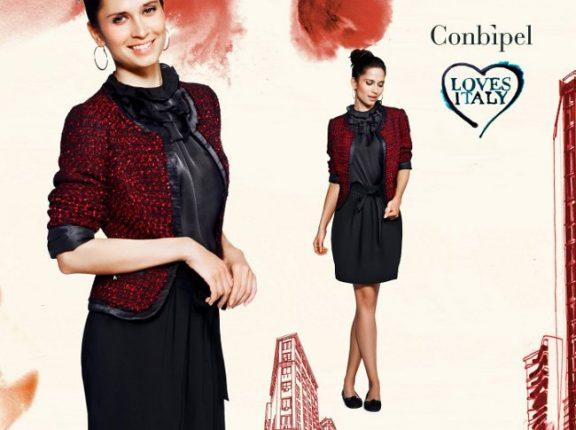 Conbipel-catalogo-moda-autunno-inverno-2013