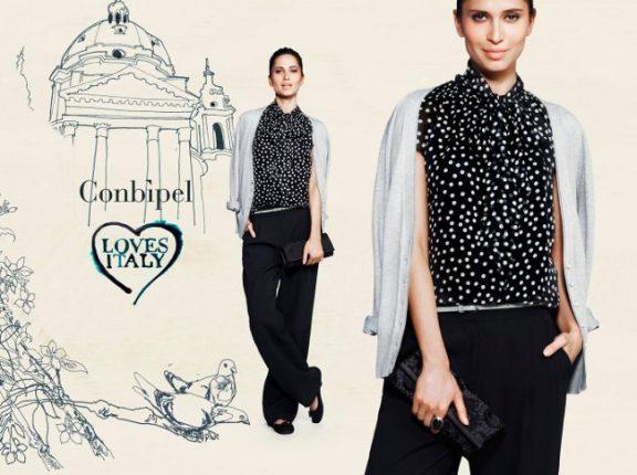 Conbipel-collezione-moda-autunno-inverno-2013