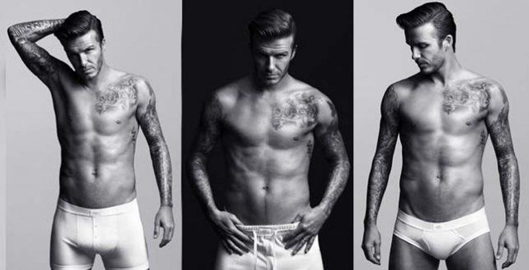 David-Beckham-H-M-david-beckham